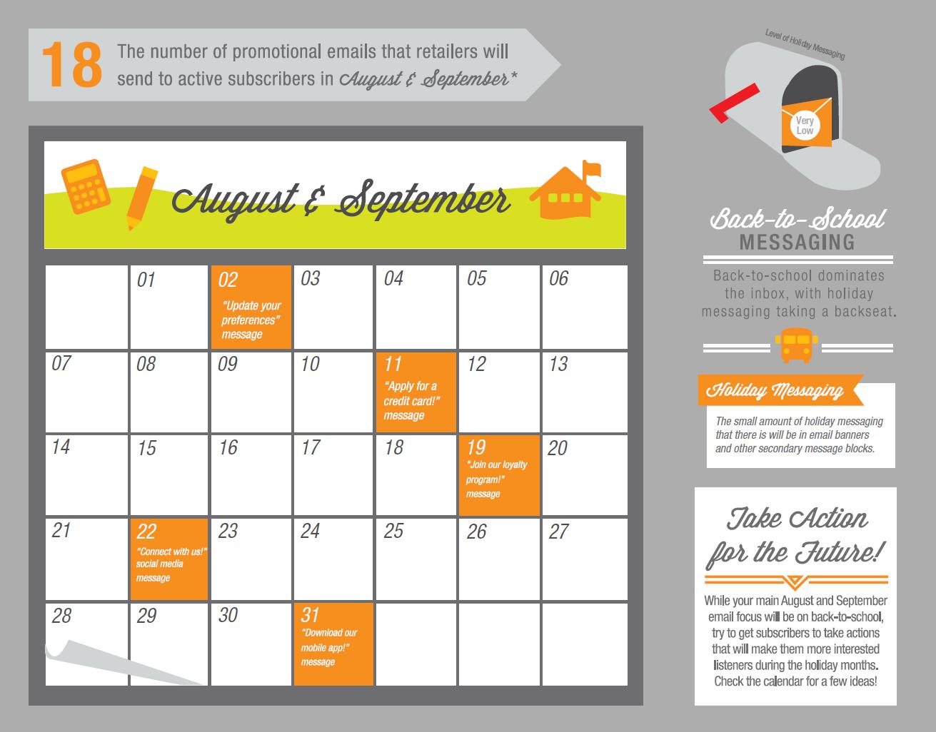 2014 Hello Kitty Printable Calendar/page/2 | Search Results | Calendar ...