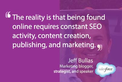 Jeff-Bullas-on-Marketing-Trends