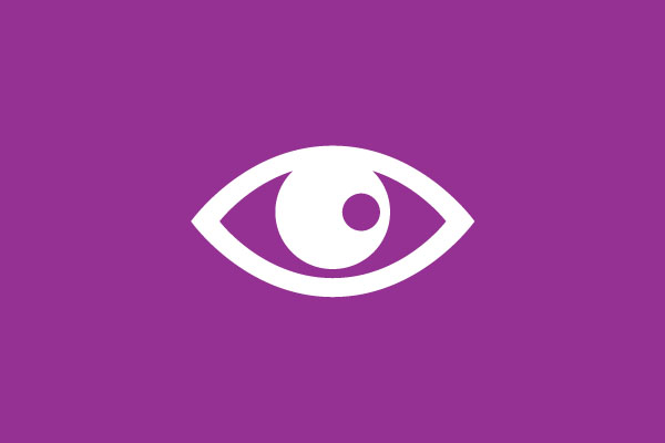 Volvo Social Media Case Study