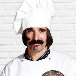 Mr. Mozzarella