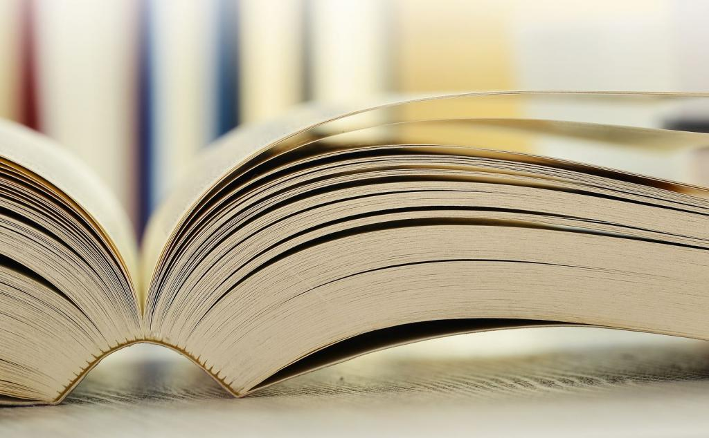 10 Books Every Digital Marketer Should Read in 2014
