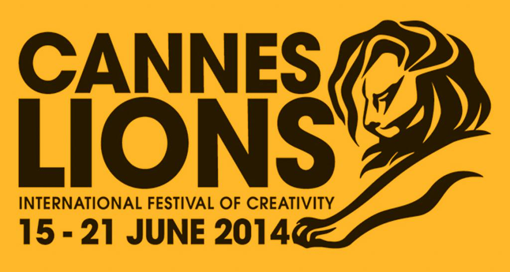 An Introduction to the Cannes Lions Festival of Creativity