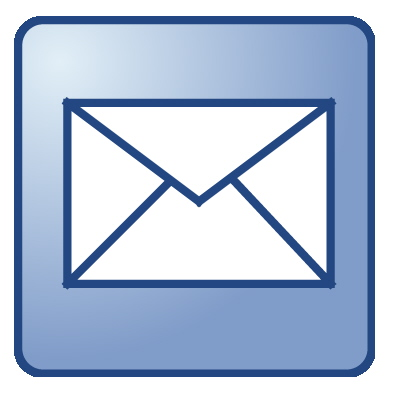 91% of Consumers Use Email At Least Daily