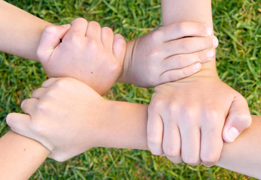 5 Emails Your Loyalty Program Should Be Sending