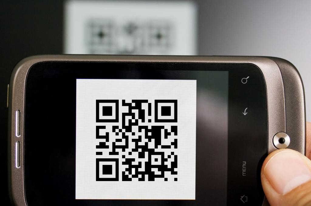 QR Codes and Mobile Landing Pages for List Building & Engagement