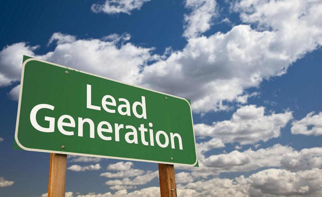 How to Measure Social Media Lead Generation by Channel