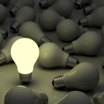 light_bulbs_w1024