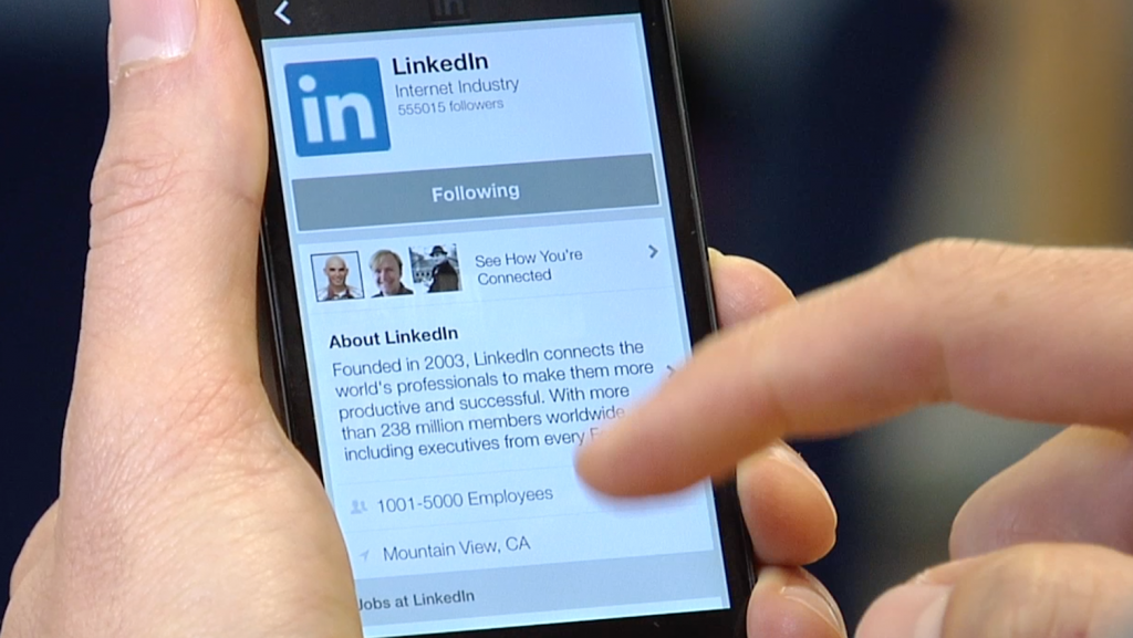 An Insider's Guide to LinkedIn for Marketing: Interview with LinkedIn's Jason Miller