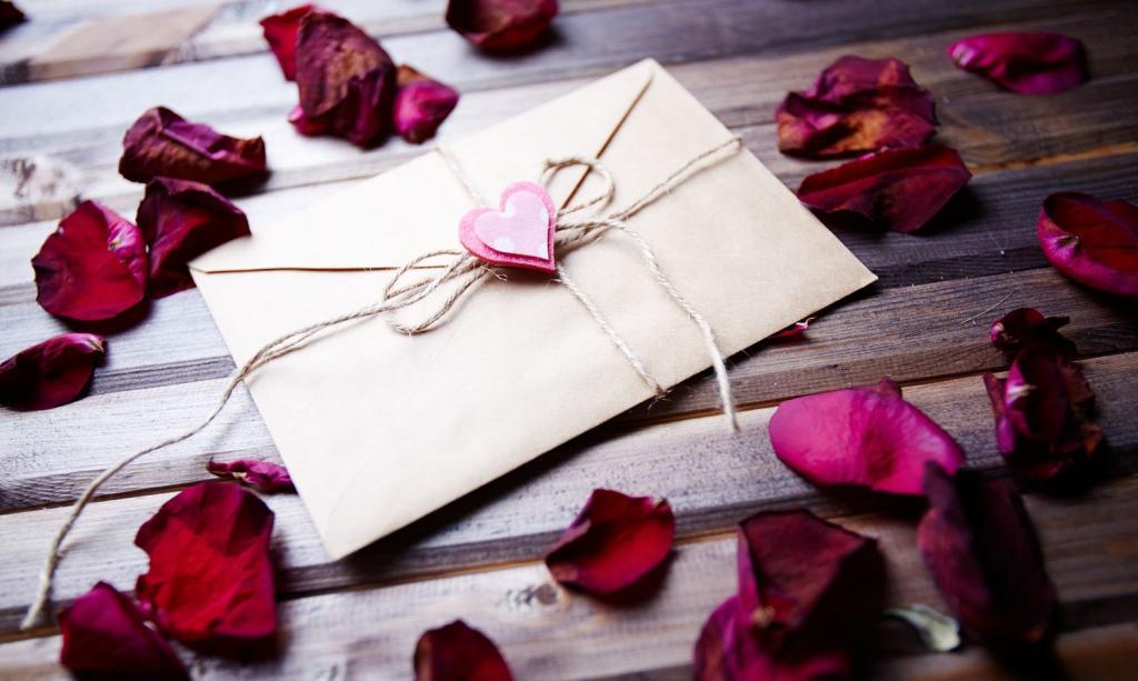 love_letter_w1024.jpeg