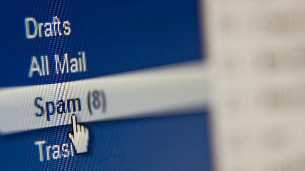 Are Your Email Practices Abiding with CAN-SPAM?
