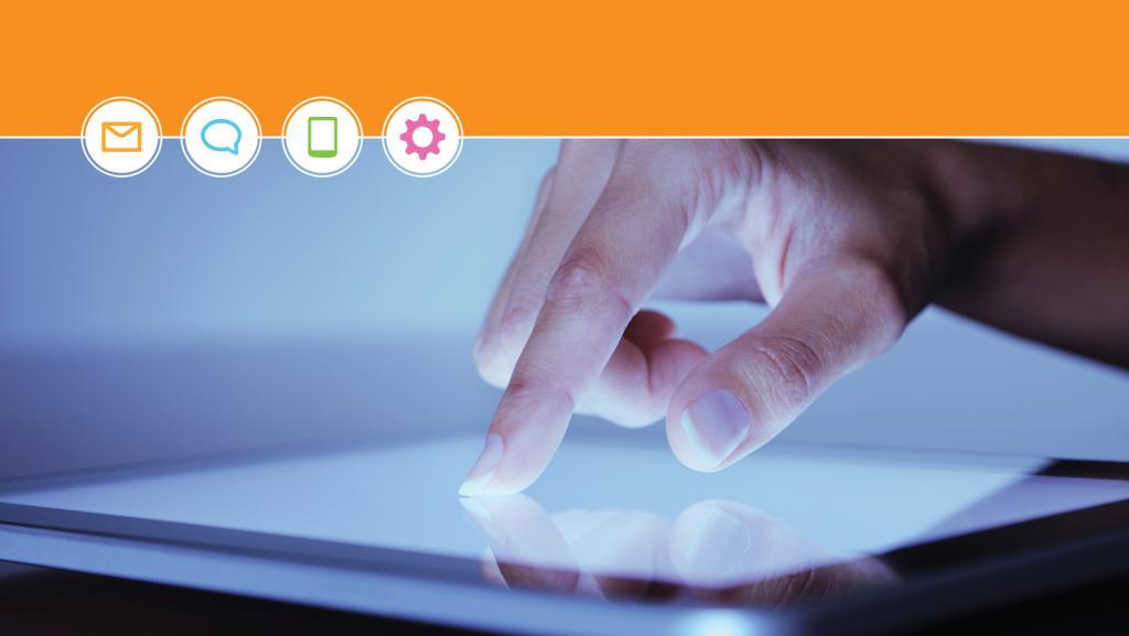 98% of Global Marketers Increasing or Maintaining Digital Spend