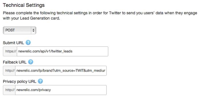 twitter card 1