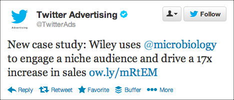 twitter-advertising-wiley