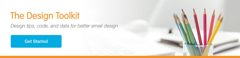 designtoolkit-blog-hero-1540x376.jpg