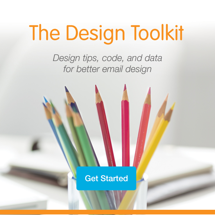 designtoolkit-blog-sidebar-740x740.jpg
