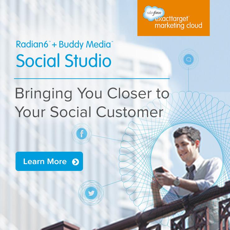 social-studio-blog-740x740.jpg