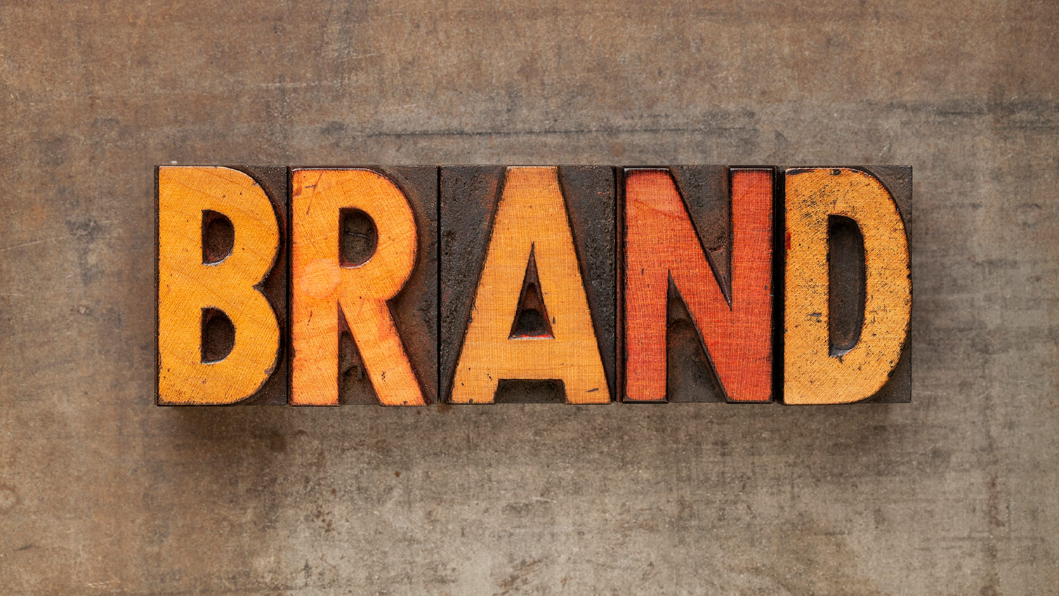 steps to creating your personal brand statement
