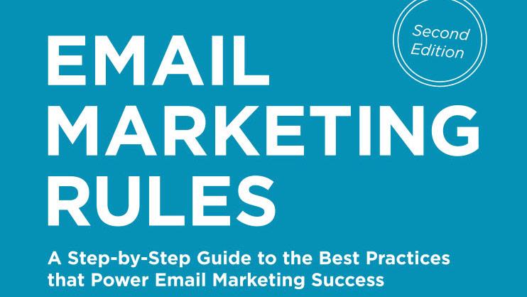 Waktu dan aturan mengirim email marketing