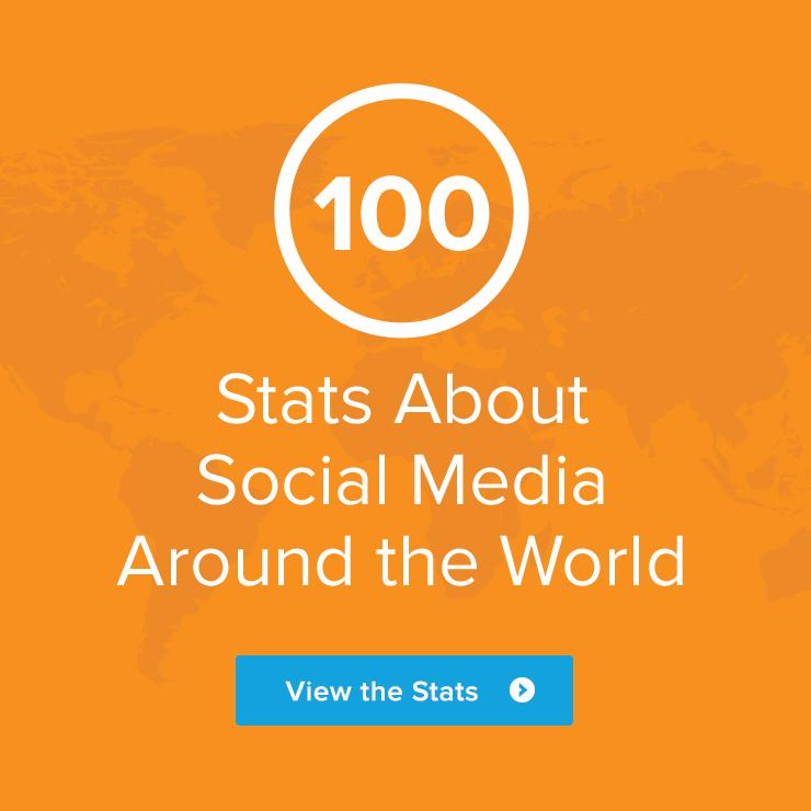 etmc-100socialstats-blog-sidebar-740x740.jpg