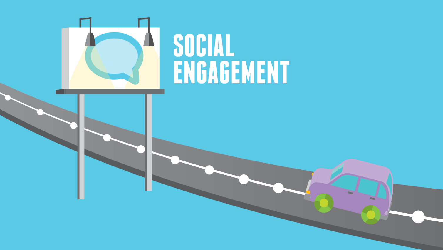 New Twitter Research: Average Engagement Metrics from 3+ Million Tweets