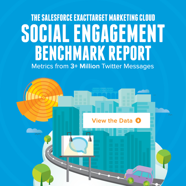 etmc-socialengagementbenchmark-tw-blog-sidebar-740x740.jpg
