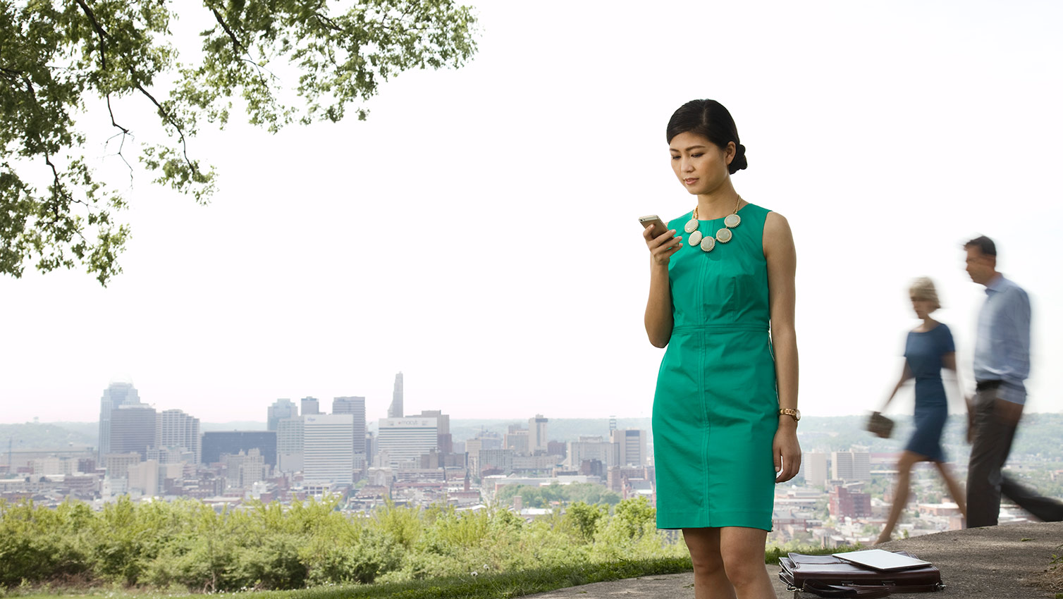 Making Mobile Moments Matter in Your Customer Journeys
