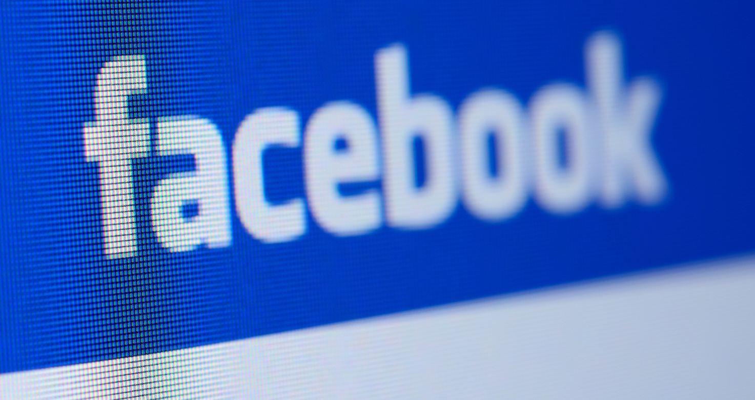 Facebook Custom Audiences Make Your Social Advertising Personal
