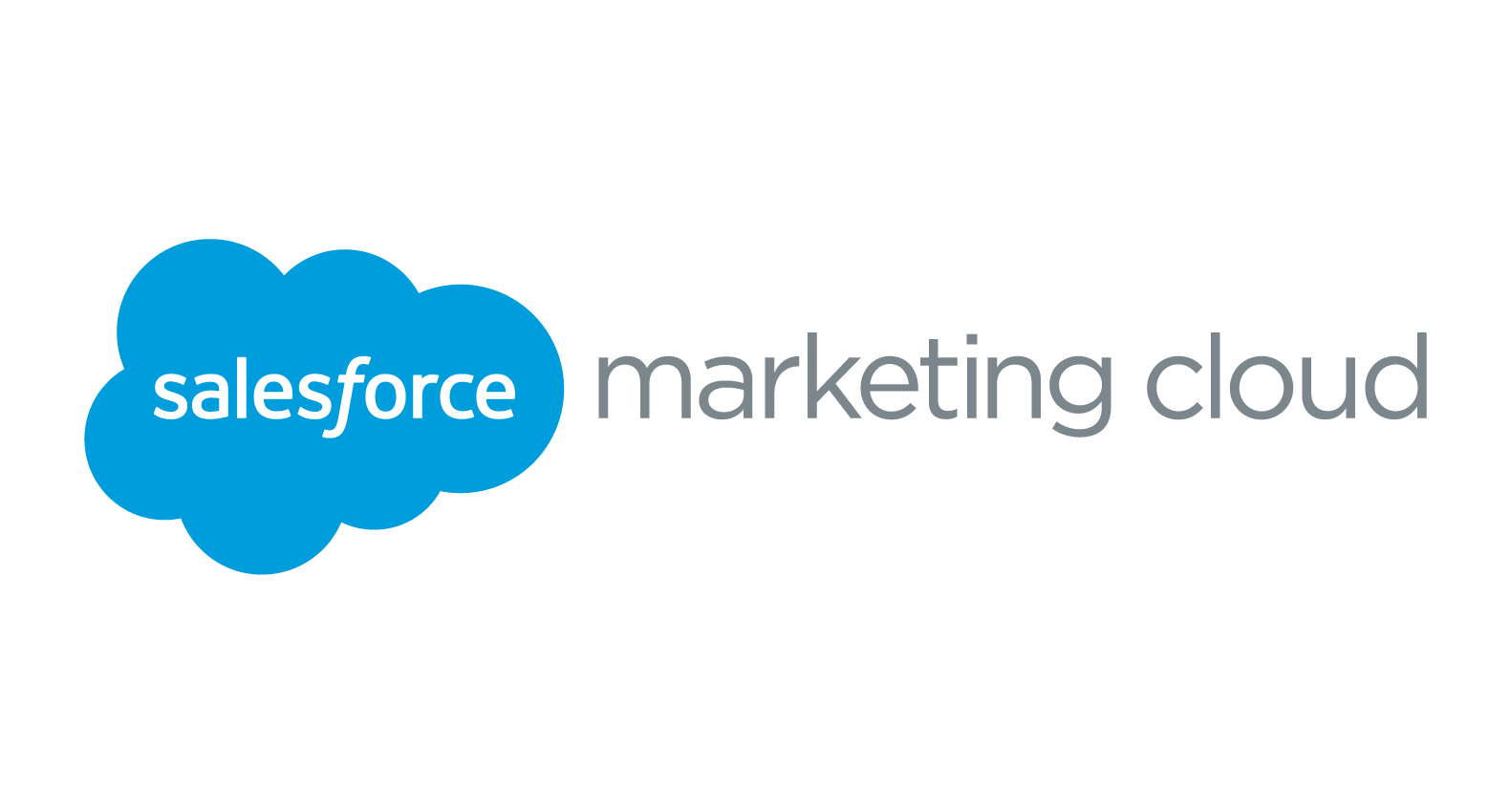 The Salesforce Marketing Cloud