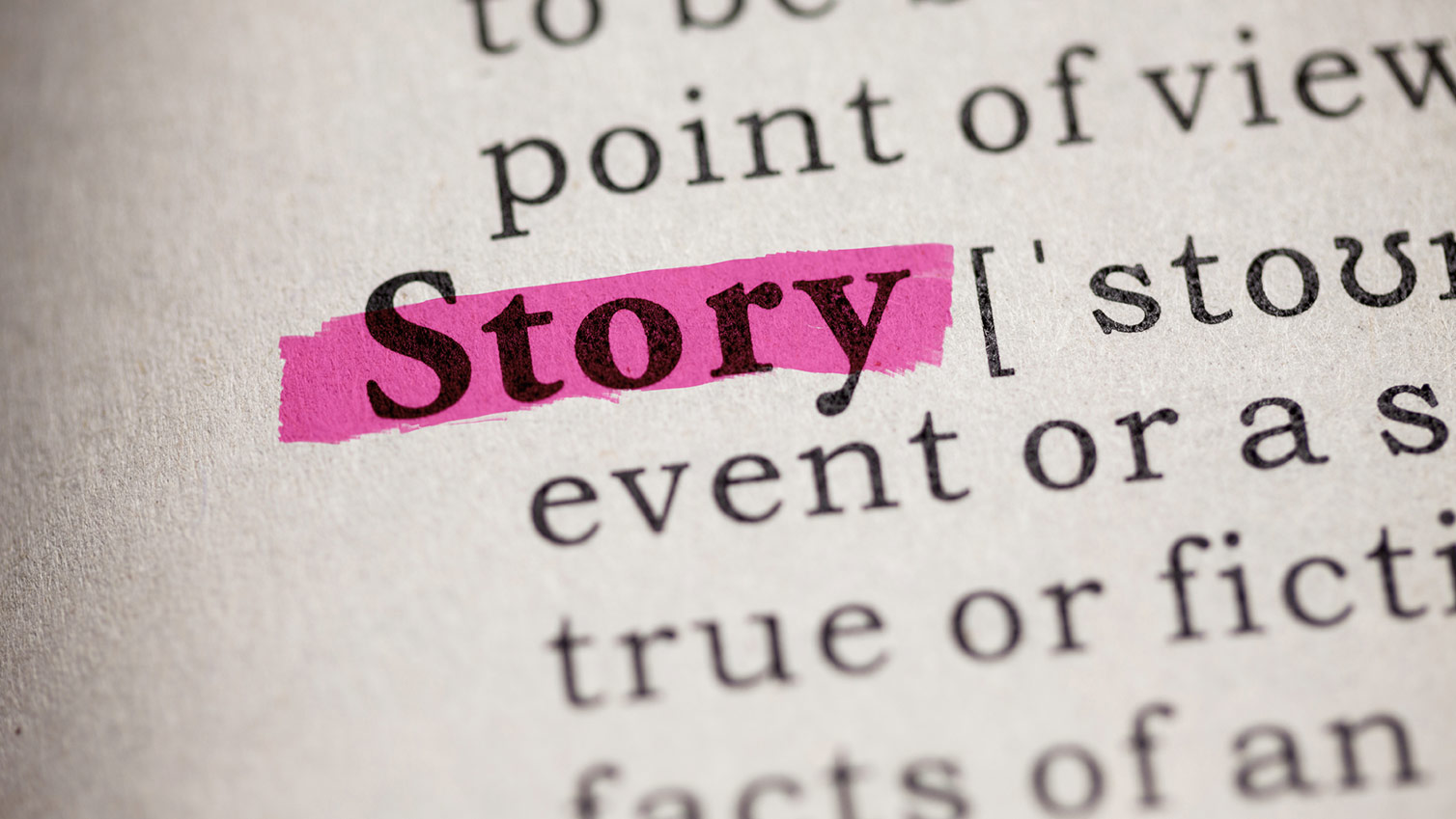 The Art of Business Storytelling with C.C. Chapman