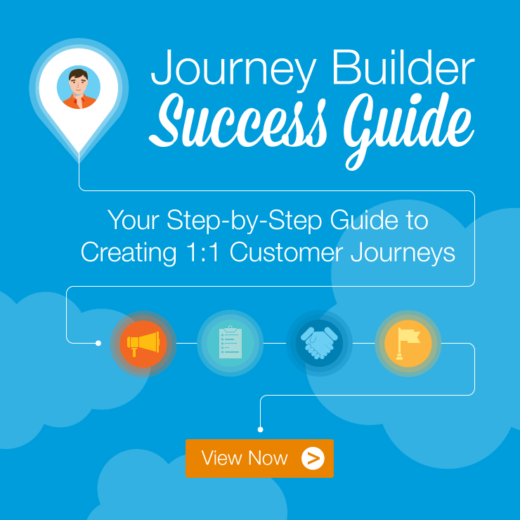success-guide-blog-banners-740x740.png