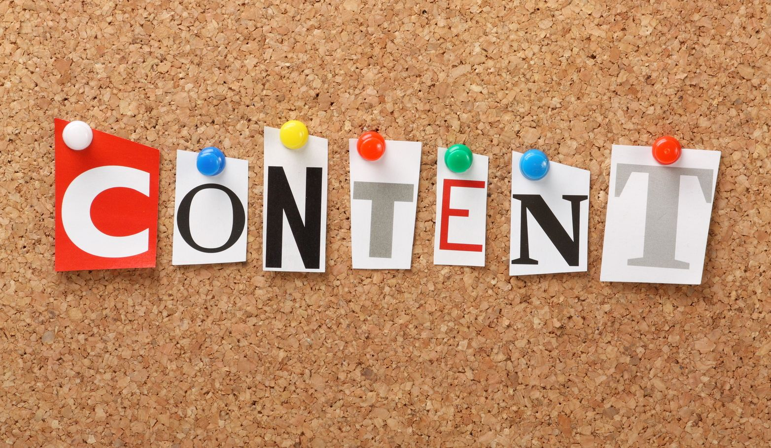 Top 7 B2B Content Marketing Benchmarks for 2015 - Salesforce Marketing ...