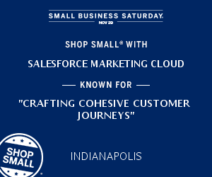 Small Business,small business loans,small business ideas,small business saturday,small business administration