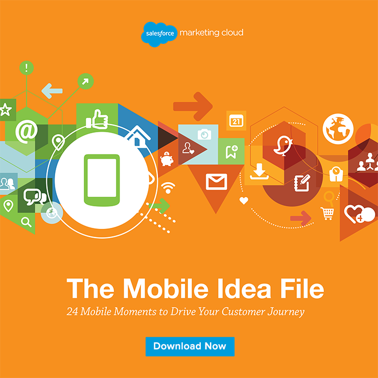 mobile-idea-file-blog-740x740.png