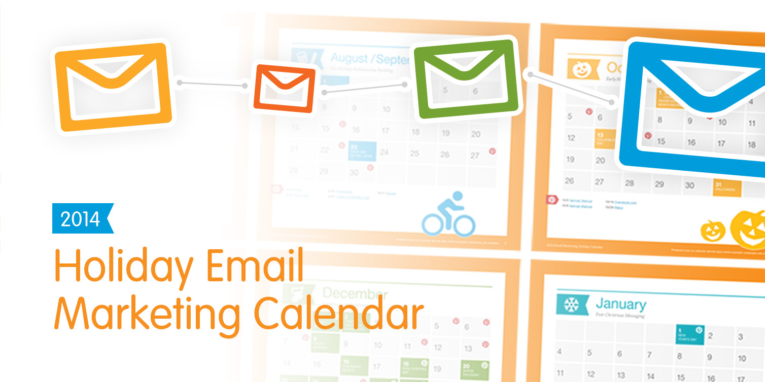 Email Marketing Holiday Calendar 2014 November Review. Officers Candidate School Fort Gordon Weather. Www Cash Advance Loans Com Google Mass Email. Auto Insurance In New York Car Donation Maine. Thirteen Reasons Why Sparknotes. H V A C Training Program Black Mold Awardspace. For Sale In New Orleans What Is Dog Insurance. Types Of Online Businesses Hair Lost Products. Clovis Unified School District