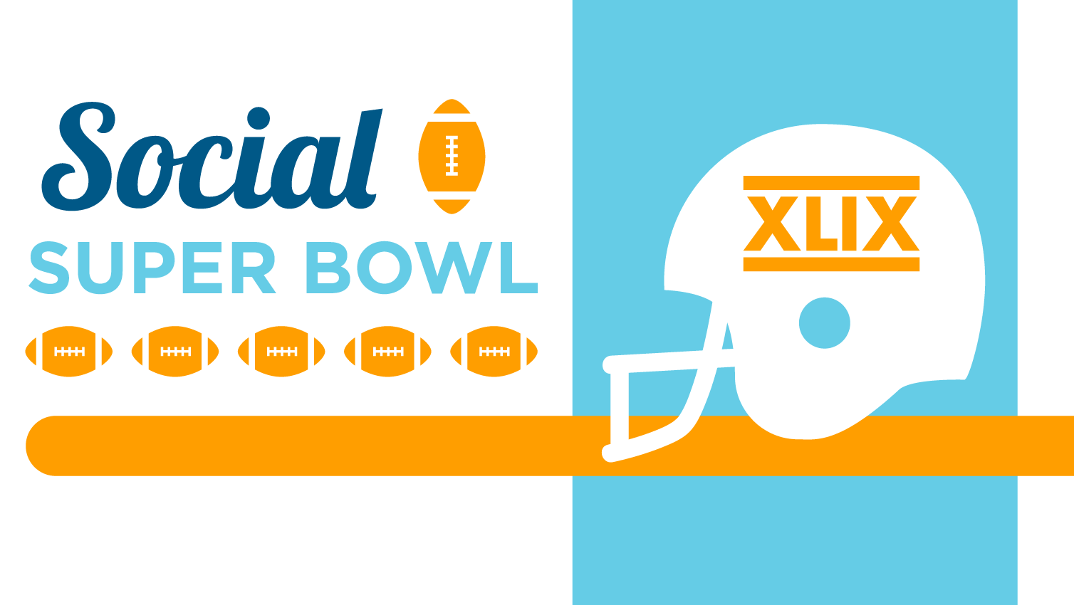 super bowl advertising analysis Ace metrix's super bowl ad analysis will be complete by tuesday, but the company has early results on many ads worst super bowl commercials: what went wrong.