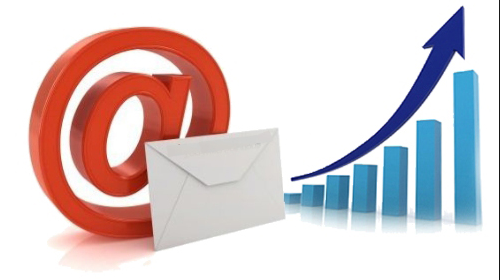 Email Subject Lines-How to Hit the Jackpot without Rolling the Dice