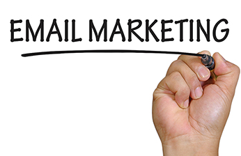 What's the Secret to Incredible Email Marketing Performance?