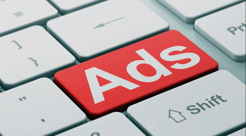 Announcing Advertising Studio from Salesforce, Now With Google Customer Match