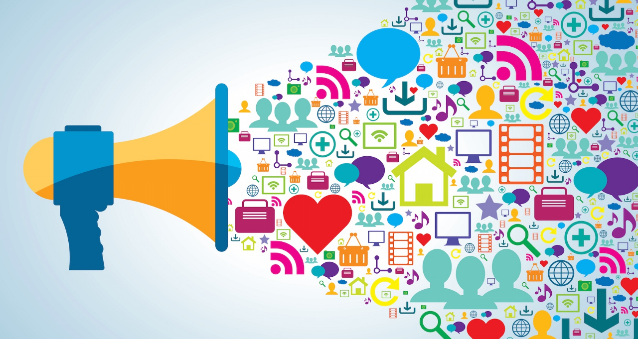 Ask the Expert: What Trends are Shaping the Future of Social Media Marketing?