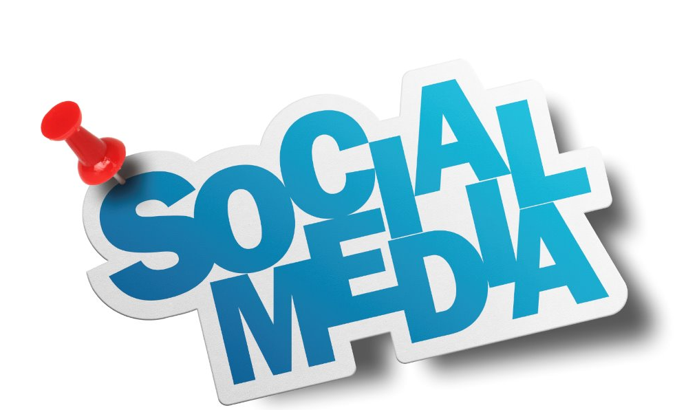 Seven Great Social Media Marketing Blogs Every Social Pro Should Follow