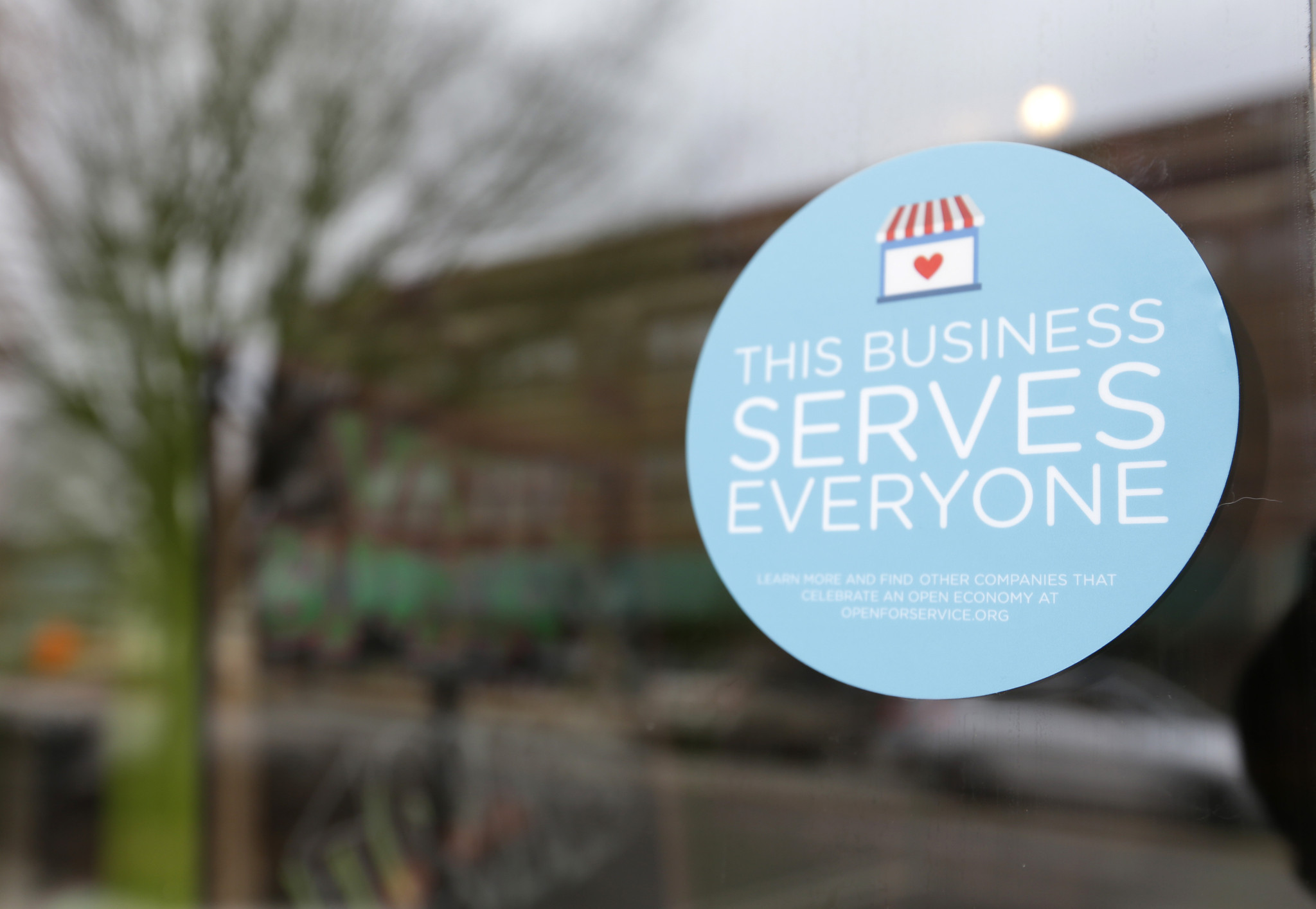 Open For Service Reaches LGBT Community with Cross-Channel Marketing