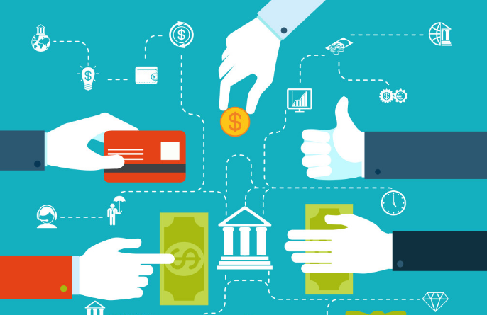 Cross Selling Tips and Tactics for Financial Services
