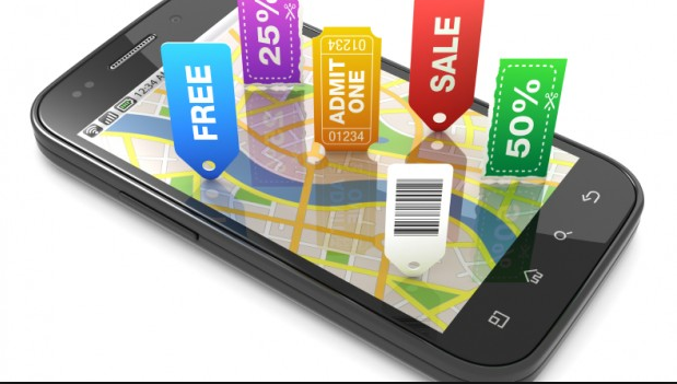 Retail Mobile Marketing: 2016 Trends & Best Practices for SMS Send Volume, Frequency, Timing and More!