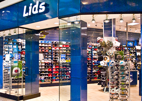 Turning Customers into Fans: Inside the New LIDS Command Center