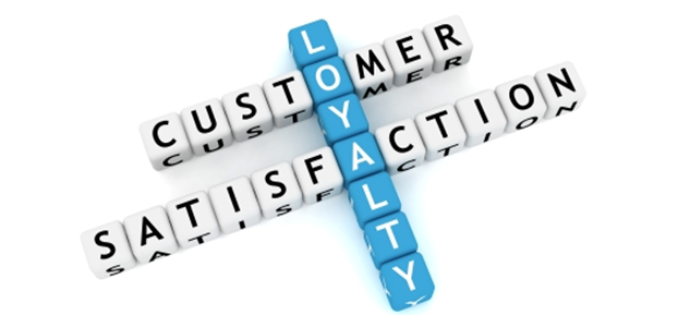 Best Examples of Customer Loyalty and Retention Marketing