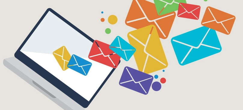 What to Look for in an Email Marketing Service