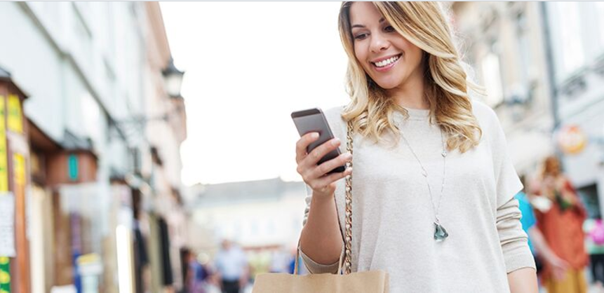4 Redeeming Coupon Tips for Mobile Retail Marketers