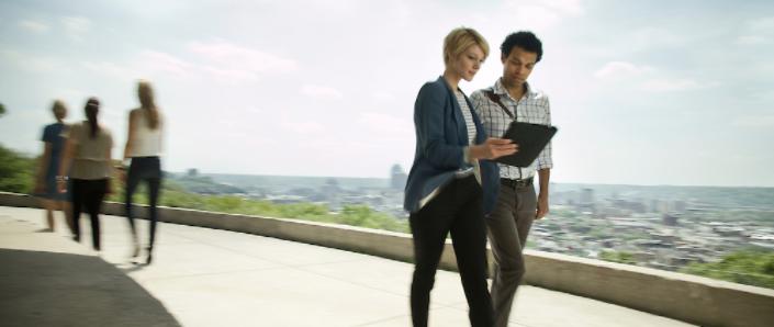 Digital Marketing Strategy: 4 Keys to Better Customer Engagement