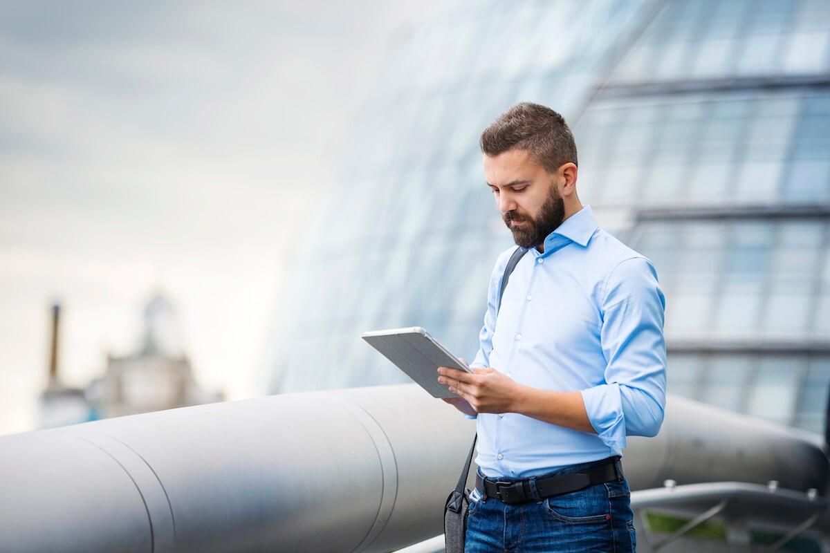 4 Email Marketing Integration Tactics