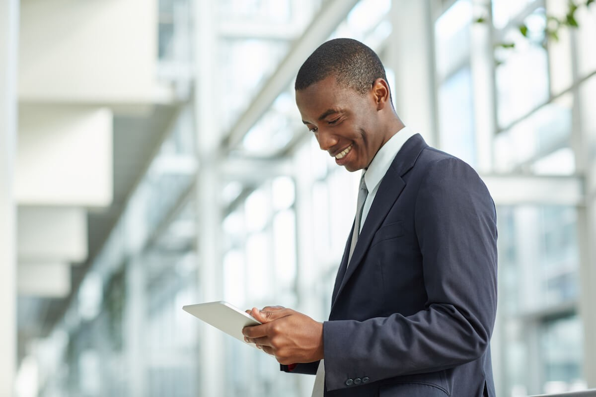 Great Email Can Get You to Dreamforce